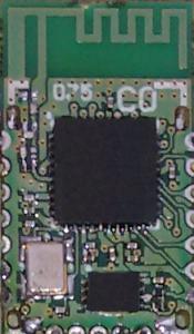 BT_module