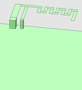 BT_module_ant
