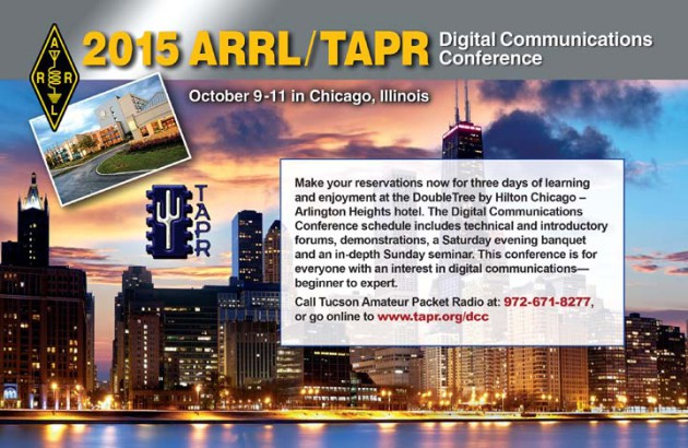 2015ARRL-TAPR-DCC-cropped